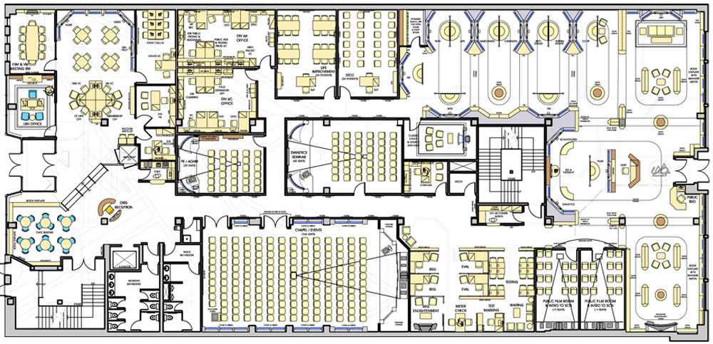 Tideway Floor Plan together with Physical Therapy Equipment Outline further Floor Maps 1st Floor additionally Images moreover Sfc Floor Plan. on rehabilitation facility floor plans