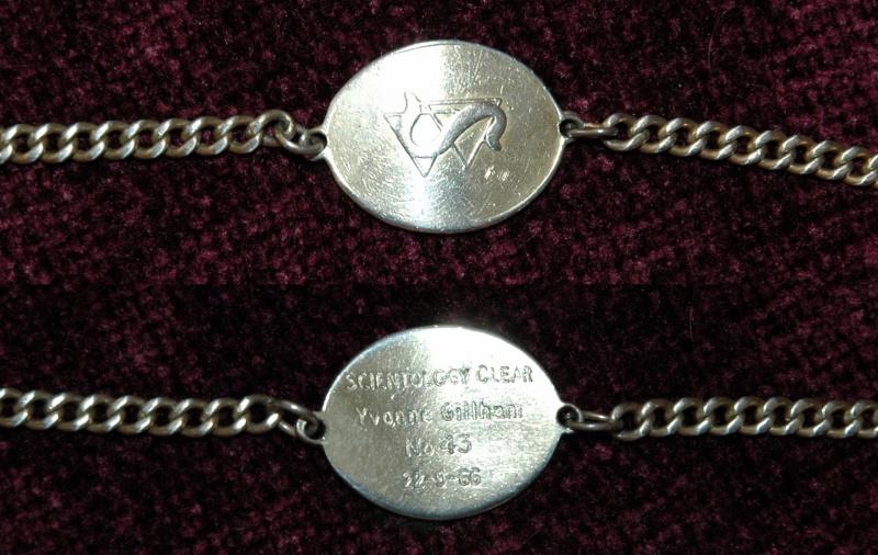 800px-ycbracelet66-jpg.209655