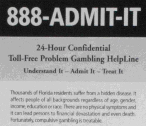 888 Admit It Jpg