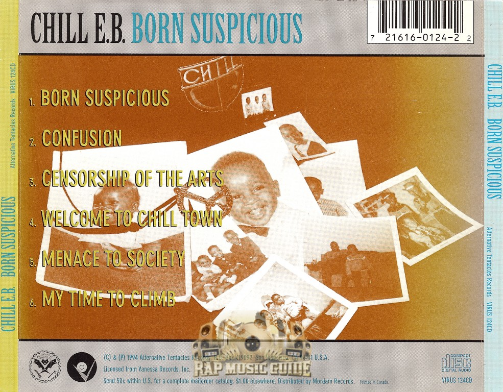 chill-20e-b-20-20born-20suspicious-20rear-jpg.228181
