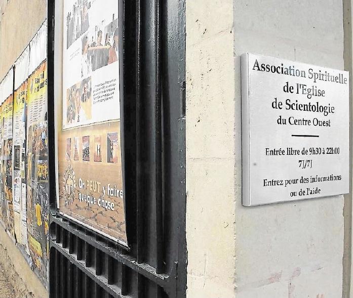 courier-de-louest-2013-07-13-photo-jpg.206134