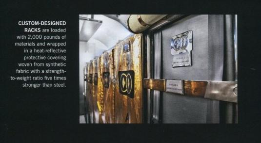 d9d5acc254b Tony Ortega  A new look inside Scientology s bomb-proof vaults
