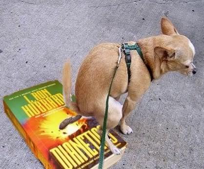dog20poop-jpg.74323