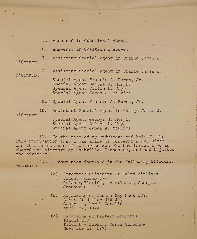 DSCN2227 agent list