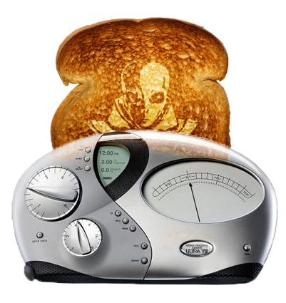 ezbake_toaster-jpg.215907