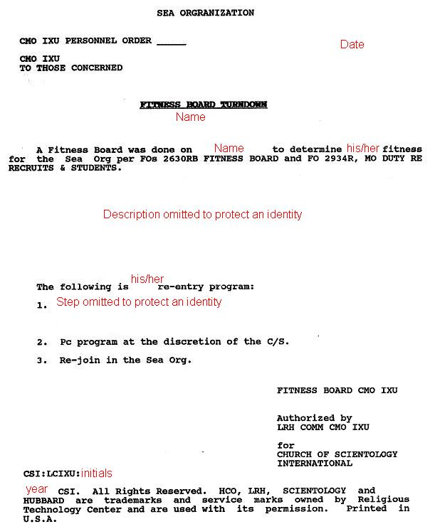 Marc headley v csi lawsuit filed re organized scientologys thebitch member yadclub Image collections