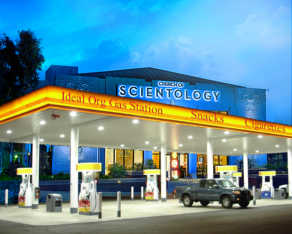 gas-station-png.208157