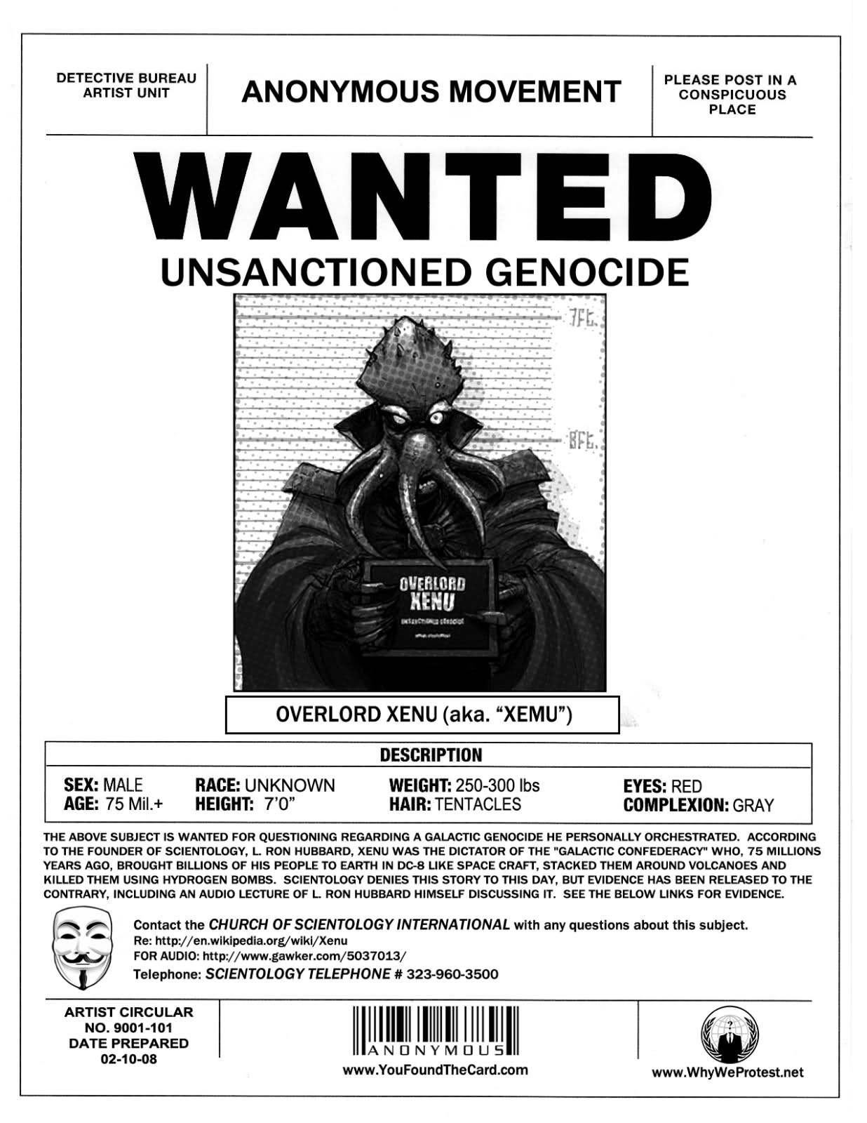 Retirement Expense Worksheet Abitlikethis 7 wanted poster – Missing Posters Template