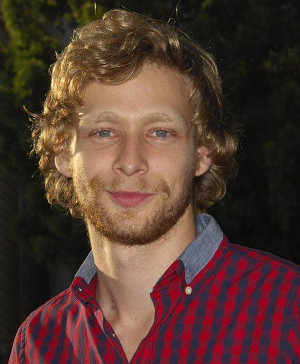 johnny lewis raise your voice