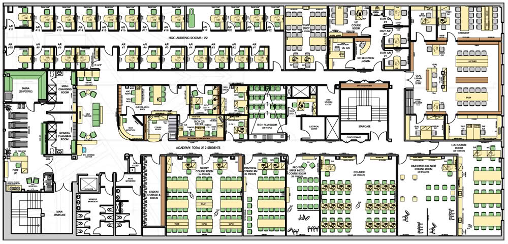 Brooks Dental Studio besides Hospital Plan together with Ambulatory Building Directory also 986f792a3b9129eb St John Hospital Tulsa C us Map furthermore Page 4. on medical clinic floor plans