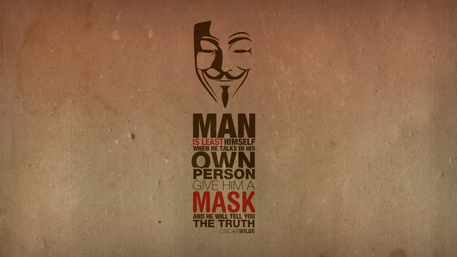 Anonymous Wallpaper Megathread Why We Protest Anonymous Activism