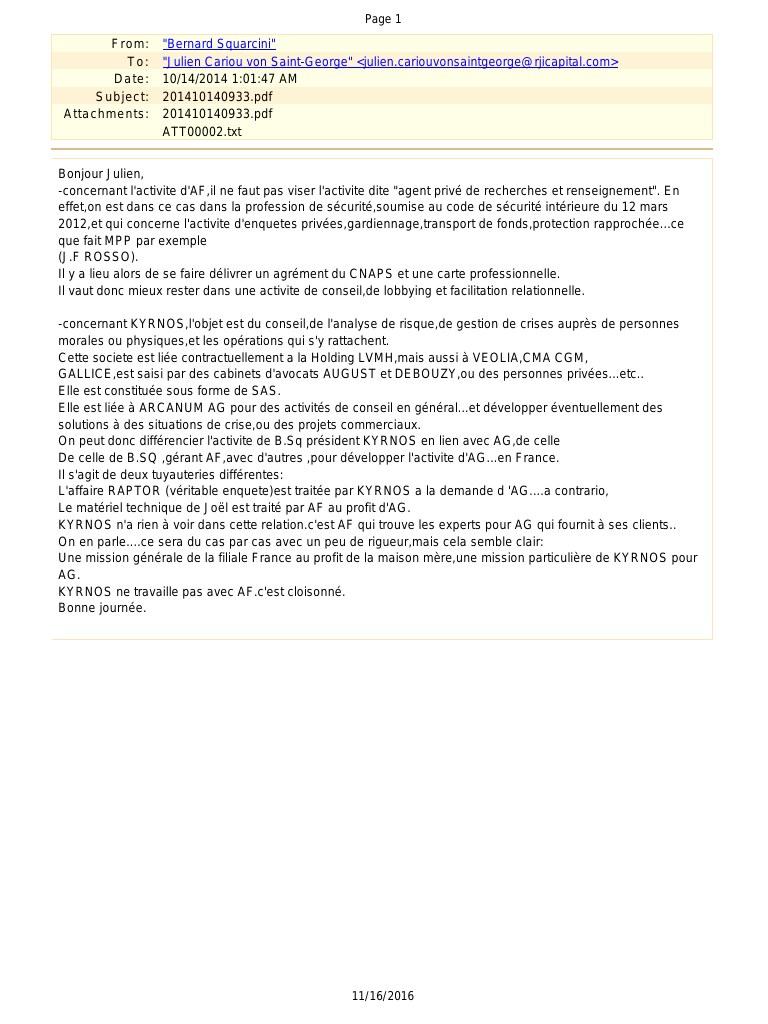 preview-201410140933-pdf-1.jpg