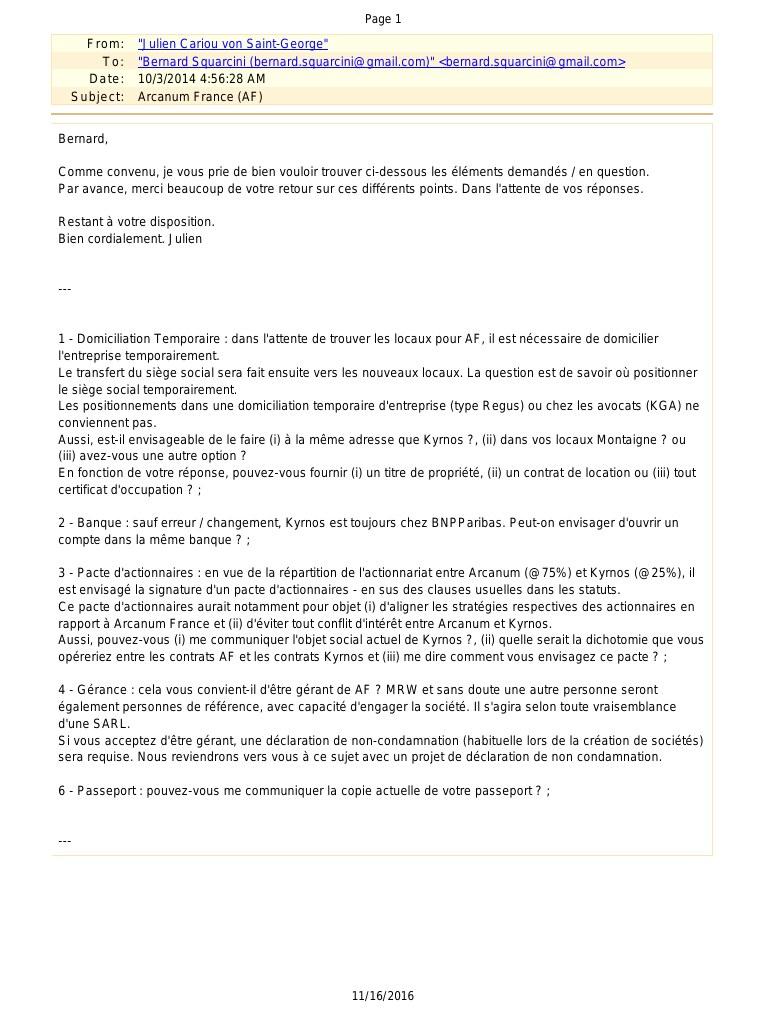 preview-arcanum-france-af-1.jpg