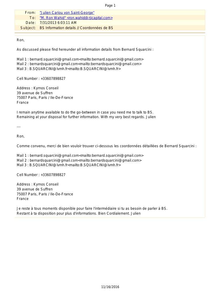 preview-bs-information-details-coordonnees-de-bs-1.jpg