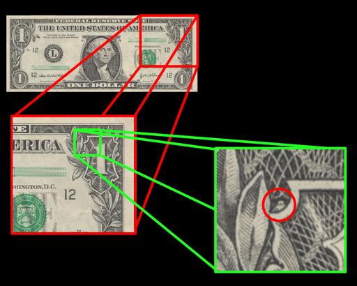 Illuminati News  The New World Order Page 1