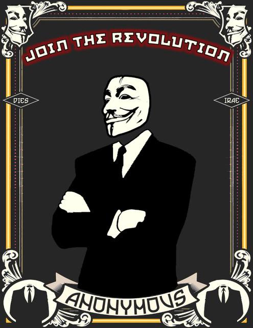 propaganda poster template koni polycode co