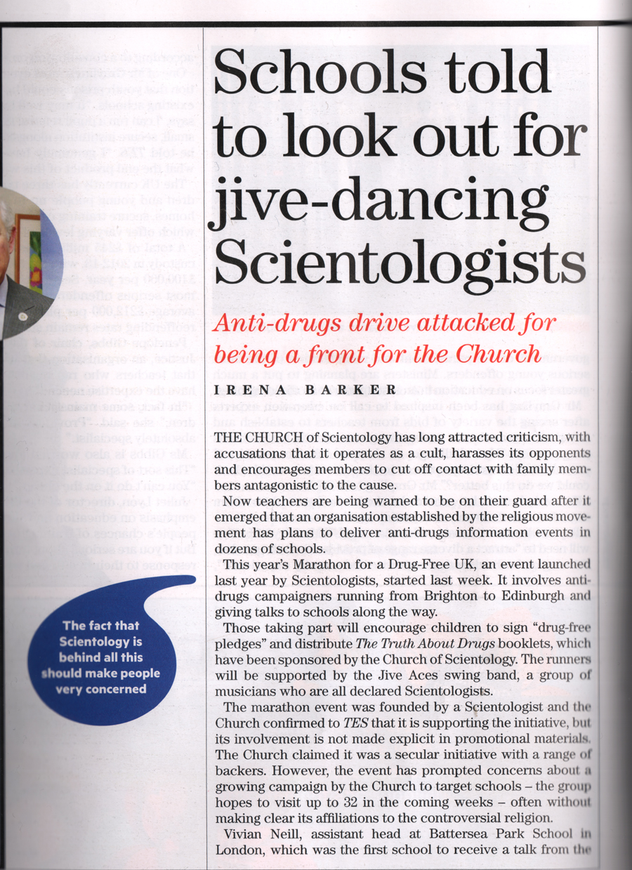 tes - scientology in schools page 1.jpg