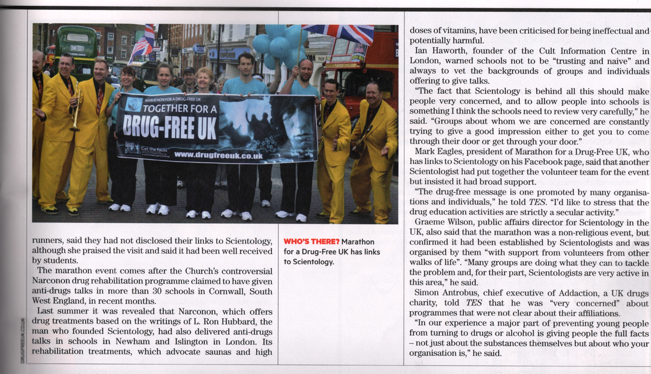 tes - scientology in schools page 2.jpg