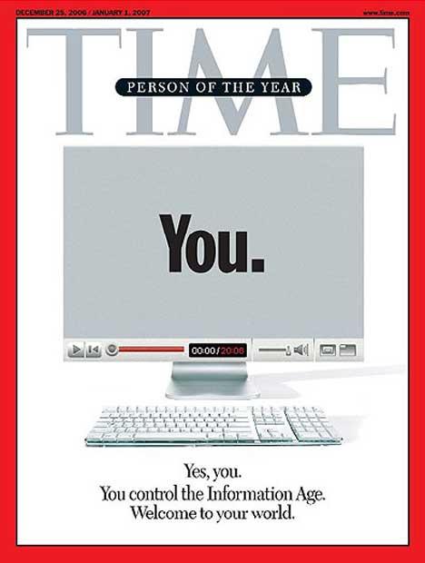 YOU, Time cover ile ilgili görsel sonucu
