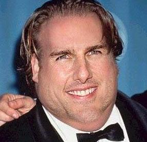Cruise Fat Tits Blowjob