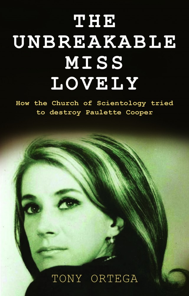 The Unbreakable Miss Lovely