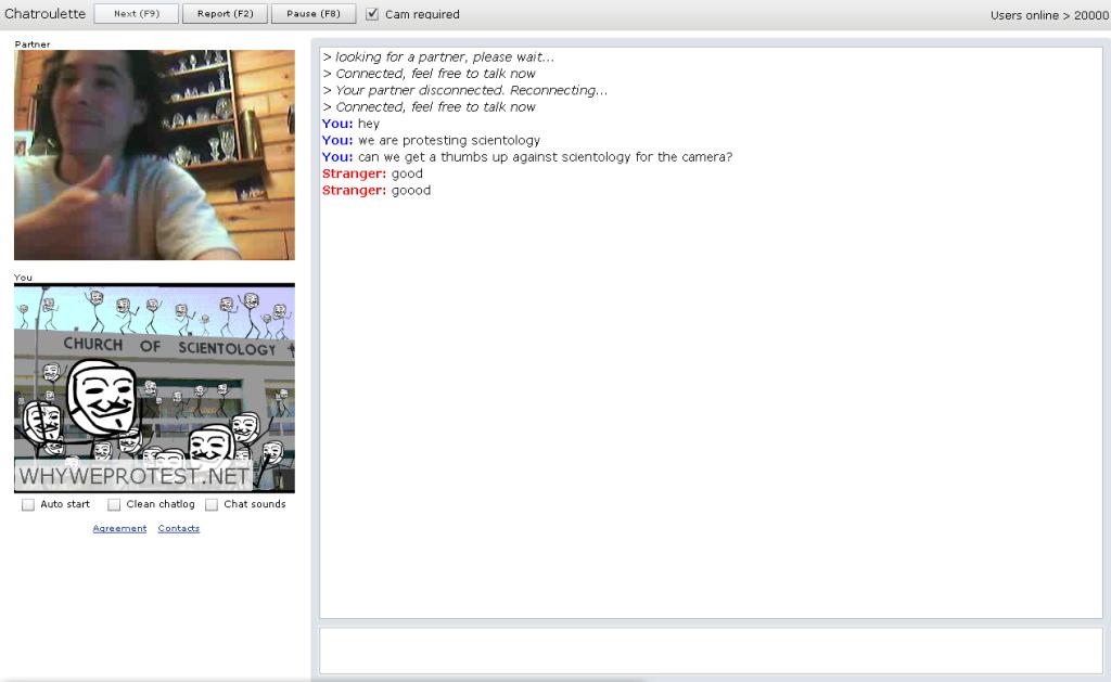 anonym chat escortejenter net